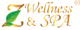 Z-Wellnes & SPA® – Salon de remodelare corporala